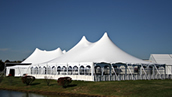 Canopy_Tent_4